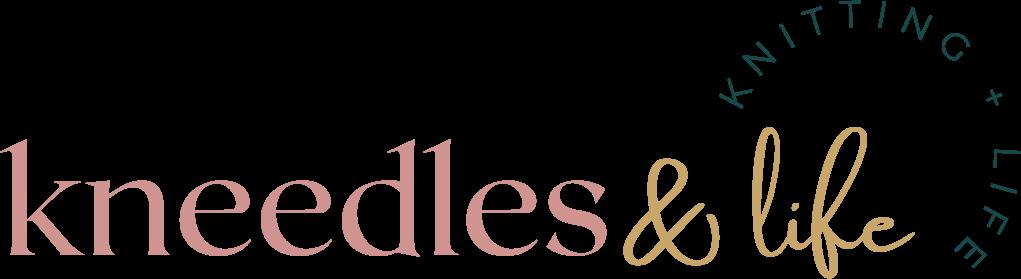 Kneedles & Life